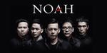 Noah Rilis Behind The Scene Video Lirik 'Suara Pikiranku'