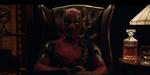 Teaser Trailer Kocak Deadpool: Ryan Reynolds Gagal Merokok