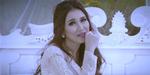 Ayu Ting Ting Kasmaran di Video Klip Suara Hati Versi Akustik