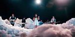 Geisha Rilis 3 Versi Video Klip Seandainya Aku Punya Sayap