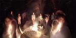 Klip Baru Paranormal Activity: The Ghost Dimension Penuh Hantu Menyeramkan