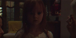 Misteri Lama Terungkap di Trailer Paranormal Activity: The Ghost Dimension