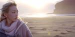 Tae Yeon SNSD Bertemu Kembaran di MV 'I'