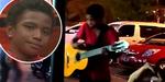 Video Chiko, Pengamen Cilik Papua Hebohkan Netizen