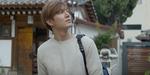 Video Iklan Pariwisata Lee Min Ho Ditonton 22 Juta Orang!