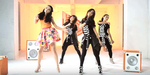 Cherrybelle Rilis Video Klip Terbaru I Am Super Swag