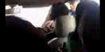 Video Dosen Unpad Cekcok Sama Polisi Ogah Ditilang