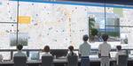 Jepang Bikin Anime Soal Kemacetan di Jakarta