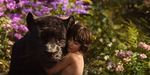 Persahabatan Manusia & Hewan di Video Super Bowl 'The Jungle Book'