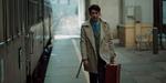 Kisah Dramatis Perjuangan Reza Rahadian di Trailer 'Rudy Habibie'
