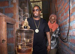 Ini Jadinya Jika Artis Hollywood Jadi Orang Indonesia