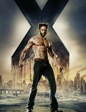 23 Poster Karakter Terbaru X-Men: Days of Future Past