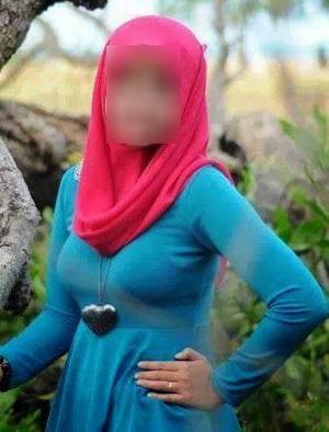 Kontroversi Jilboobs, Jilbab Seksi