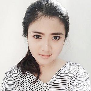 Foto 3 Putri Cantik Hary Tanoesoedibjo