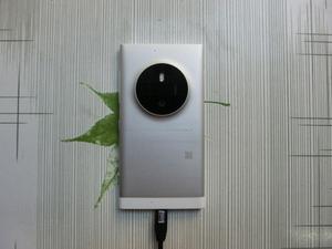 Bocoran Foto Lumia 1030 McLaren