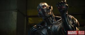Foto Cuplikan Adegan Avengers: Age of Ultron