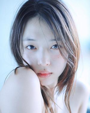 Foto Seksi Sulli Eks f(x) Disebut Mirip Bintang Porno Jepang