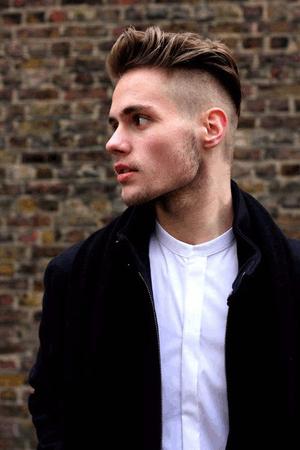 6 Potongan Rambut Pria Terfavorit 2015