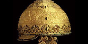 Suku Celtic - 10 Peradaban Paling Mengerikan