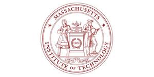 MIT - 10 Universitas Terbaik di Dunia 2012