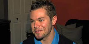 Scott Bartosiewicz - 3 Orang ini Dipecat Karena Tweet