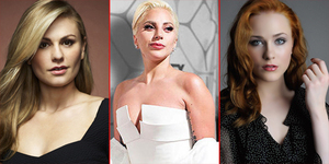 5 Selebriti Cantik Hollywood Yang Mengaku Biseksual