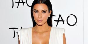 Kim Kardashian - 5 Bintang Porno Paling Dicari Sepanjang 2015