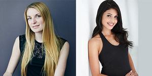 4 CEO Startup Wanita Terseksi
