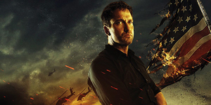 London Has Fallen - 4 Film Hollywood Siap Tayang Awal Tahun 2016