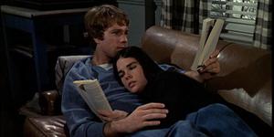 Love Story - 9 Film Romantis Ini Bakal Bikin Valentine Lebih Mengharu Biru!