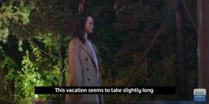 Oh My Venus - 3 Drama Korea Romantis Untuk Valentine