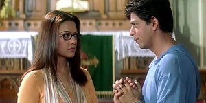 Kal Ho Naa Ho - 9 Film Romantis Ini Bakal Bikin Valentine Lebih Mengharu Biru!