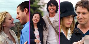 9 Film Romantis Ini Bakal Bikin Valentine Lebih Mengharu Biru!