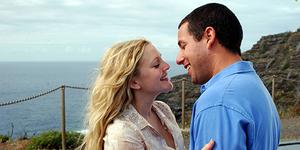 50 First Dates - 9 Film Romantis Ini Bakal Bikin Valentine Lebih Mengharu Biru!