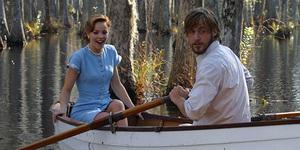 The Notebook - 9 Film Romantis Ini Bakal Bikin Valentine Lebih Mengharu Biru!