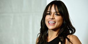 Michelle Rodriguez - 4 Aktris Cantik Ini Diprediksi Bakal Jadi Antagonis di Fast 8