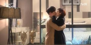 I Need Romance - 3 Drama Korea Romantis Untuk Valentine