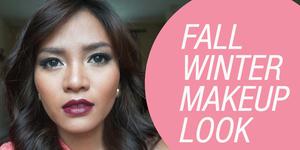 Rachel Goddard - 4 Youtuber Cantik Indonesia Yang Lagi Booming