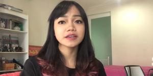 Fathia Izzati - 4 Youtuber Cantik Indonesia Yang Lagi Booming