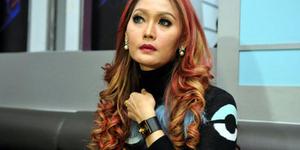 Inul Daratista - 5 Selebriti Indonesia Tak Lulus SMA Selain Zaskia Gotik