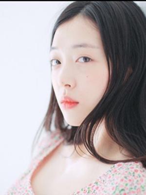 Lagi, Sulli Disebut Mirip Bintang Porno Jepang Karena Pose Seksi