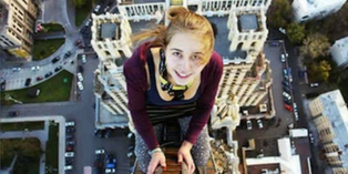 9 Foto Selfie Berujung Kematian