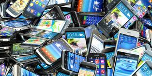 4 Bukti Smartphone Murah & Mahal Sama Saja