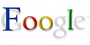 5 Lelucon April Mop Google 2015