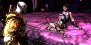 5 Game Dengan Konten Prostitusi