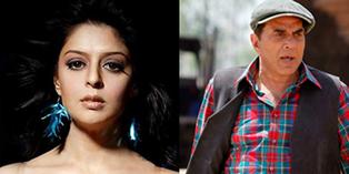 Seleb Bollywood Yang Memutuskan Berubah Keyakinan