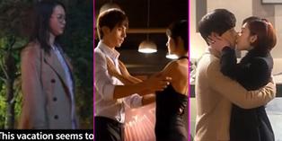 3 Drama Korea Romantis Untuk Valentine