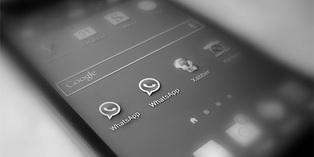 7 Trik WhatsApp yang Mungkin Tidak Anda Ketahui