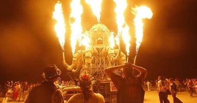 42c8d-burning-man-nevada.jpg