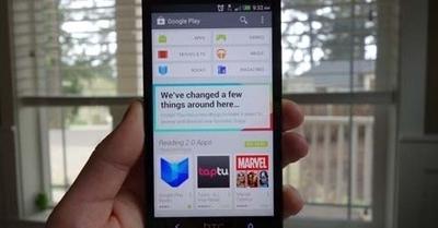 cara-menghapus-perangkat-android-dari-google-play-store_b0196.jpg